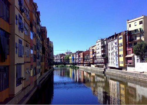 Girona-reducido