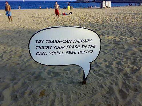 Barcelona-beach-reducido