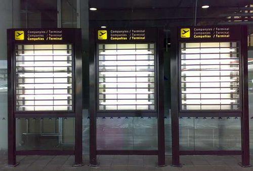 Airport-info-reducido