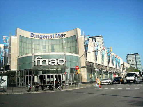 DiagonalMar-reducido