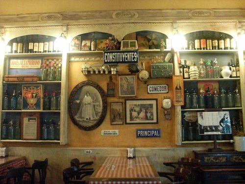 Restaurante-LaRepublicana
