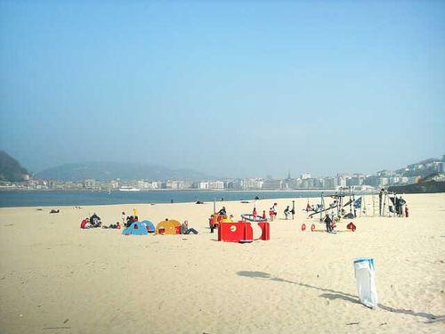 Donostia-playa-reducido