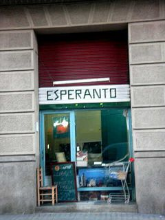 Esperanto-reducido